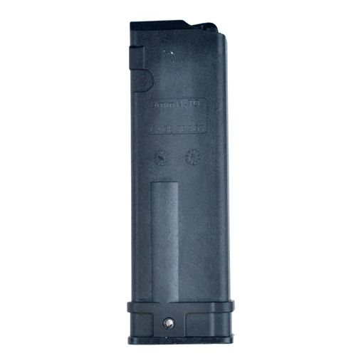 MasterPiece Arms 9mm Defender 10-Round Magazine - view number 1
