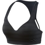 BCG™ Women's Donna Mid Support Sports Bra