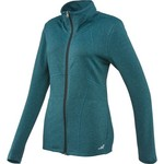BCG™ Women's Studio Zip Front Jacket