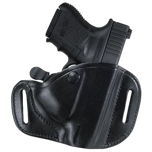 Bianchi CarryLok Concealment Holster - view number 1