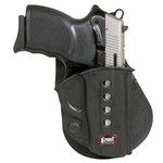 Fobus Sig 239 Standard Evolution Paddle Holster - view number 1