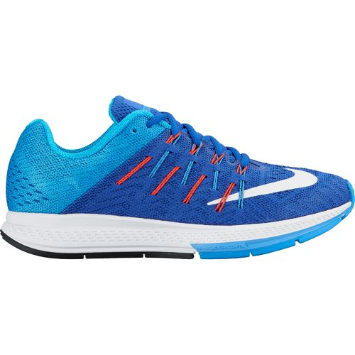 Nike Women's Air Zoom Elite 8 Running Shoes