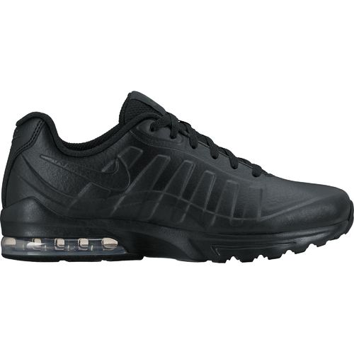 Nike™ Men's Air Max Invigor Running Shoes