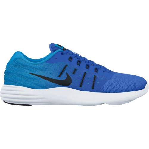 Nike™ Men's LunarStelos Running Shoes