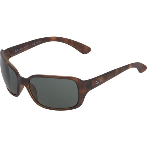 Ray-Ban RB4068 Sunglasses - view number 1