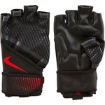 Nike Men's Destroyer Training Gloves