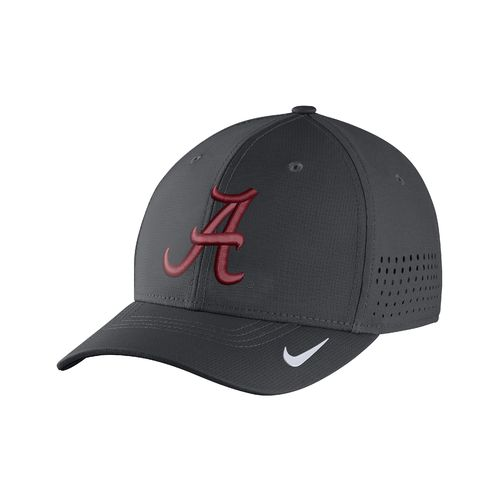 Nike™ Men's University of Alabama Classic99 Swoosh Flex