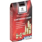 Hornady .45 Auto Unprimed Cases - view number 1