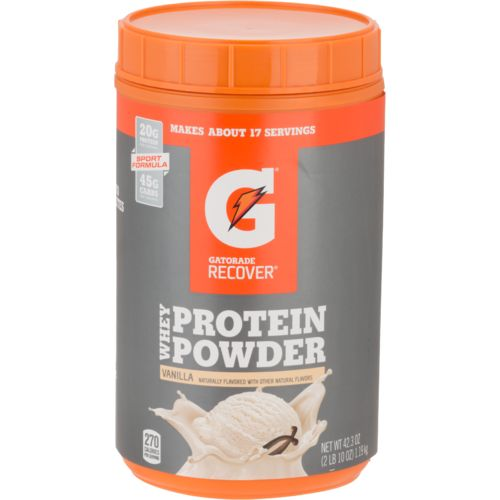 Gatorade Bulk Protein Powder
