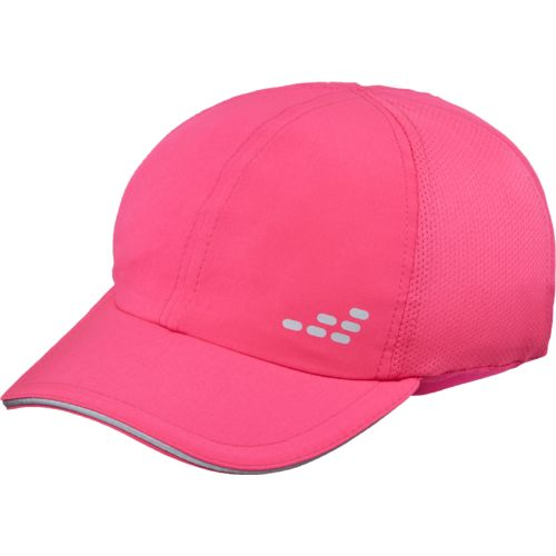 BCG™ Women's Reflective Running Cap