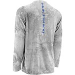 Huk Men's Kryptek Performance Raglan Long Sleeve Shirt - view number 1
