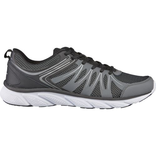 BCG™ Men's Blaze II Training Shoes