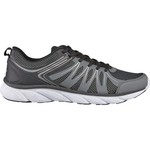 BCG Men's Blaze II Training Shoes - view number 1
