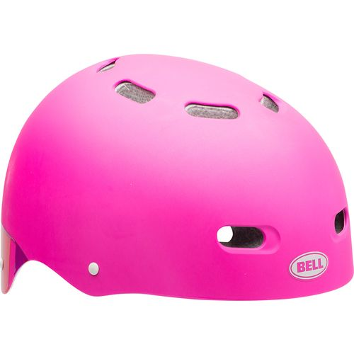 Bell Girls' Bike Candy™ Multisport Helmet