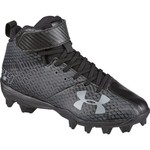 Under Armour Boys' Harper One RM Jr. Baseball Cleats - view number 2