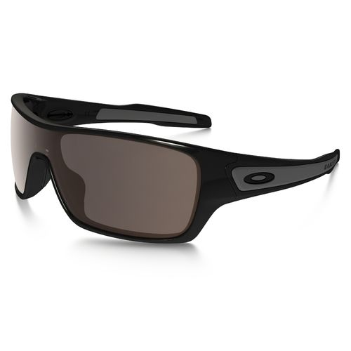 Oakley Turbine Rotor Sunglasses - view number 1