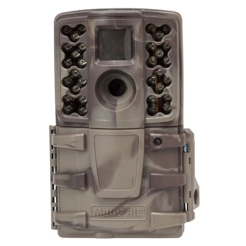 Moultrie A20-i 12.0 MP Infrared Game Camera
