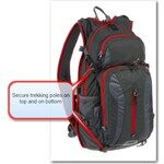 BCG Adults' 100 oz Hydration Pack - view number 3