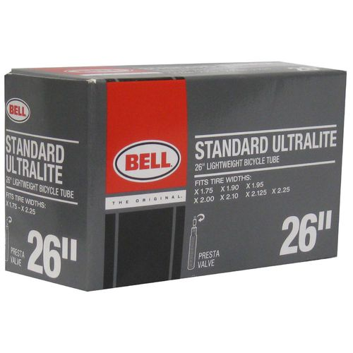 Bell Standard Inner Tube - view number 1