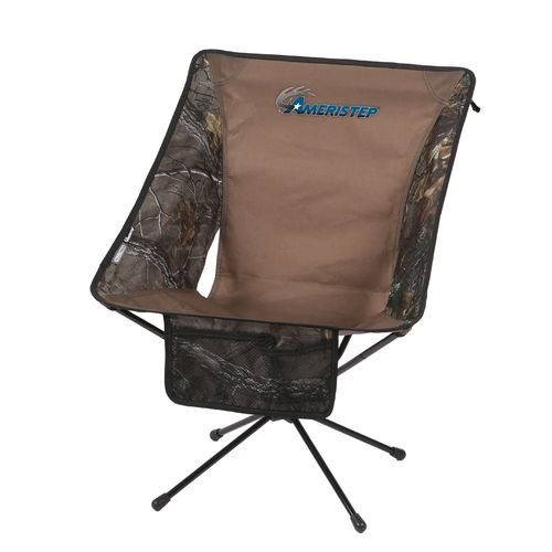 Ameristep™ Tellus Lite Hunting Chair