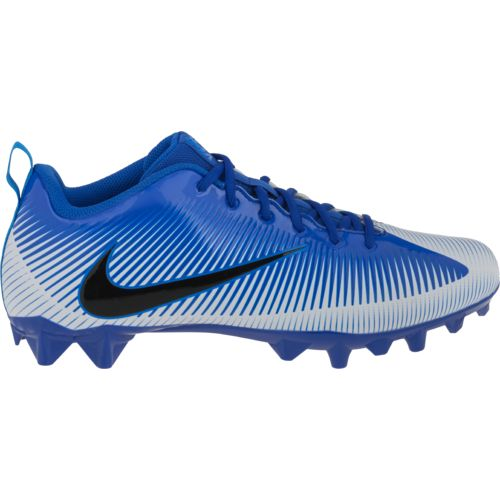 Display product reviews for Nike Men's Vapor Strike 5 TD Football Cleats