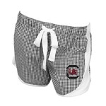 College Concept Women's University of South Carolina Tradition Sleep Short