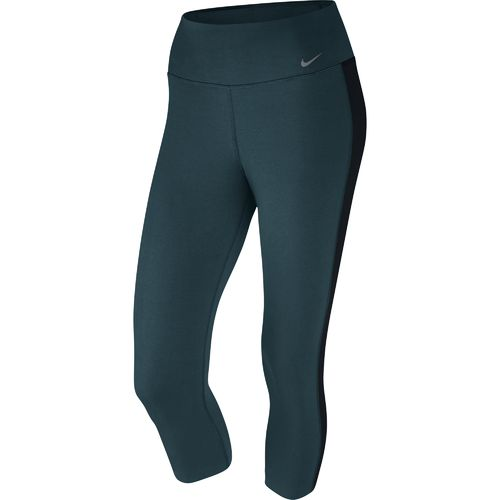 Nike Women's Dri-FIT Training Capri Pant