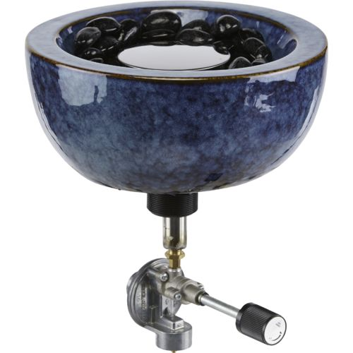 Display product reviews for Bond Round Umbrella Hole Fire Bowl