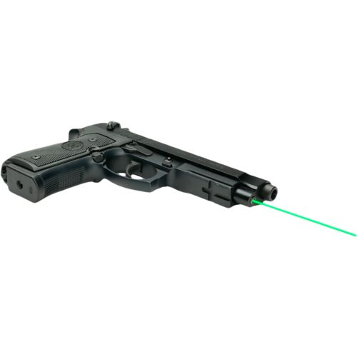 LaserMax LMS-1441G Guide Rod Laser Sight - view number 6