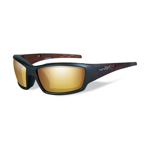 Wiley X Men's Climate Control WX Tide Sunglasses