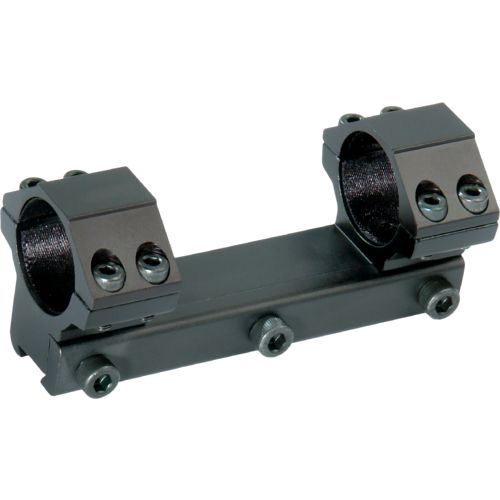 CenterPoint 1-Piece Scope Mount - view number 1
