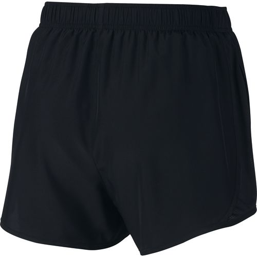 Nike Women's Nike Dry Tempo Running Short - view number 2