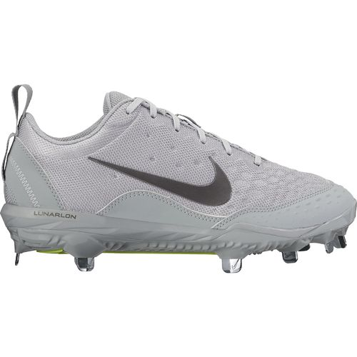 Display product reviews for Nike Women's Hyperdiamond 2 Pro Softball Cleats