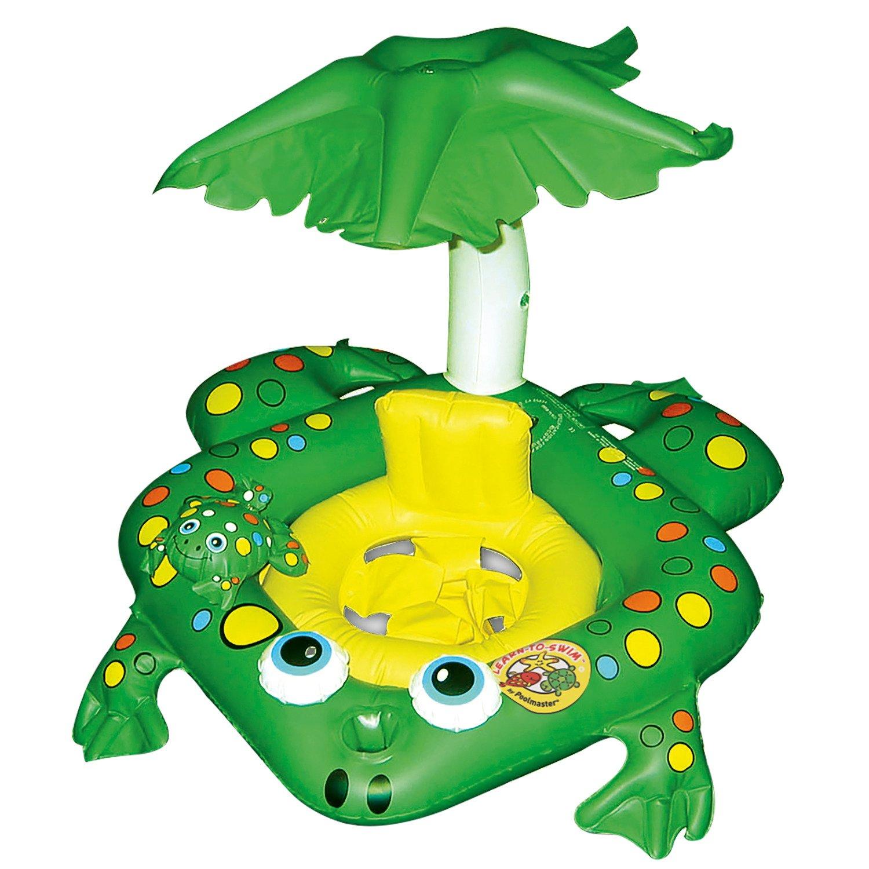 Poolmaster® Baby Frog Rider