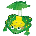 Poolmaster® Baby Frog Rider - view number 1