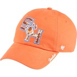 '47 Women's Sam Houston State University Sparkle Clean Up Cap