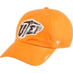 '47 University of Texas at El Paso Women's Sparkle Cleanup Cap