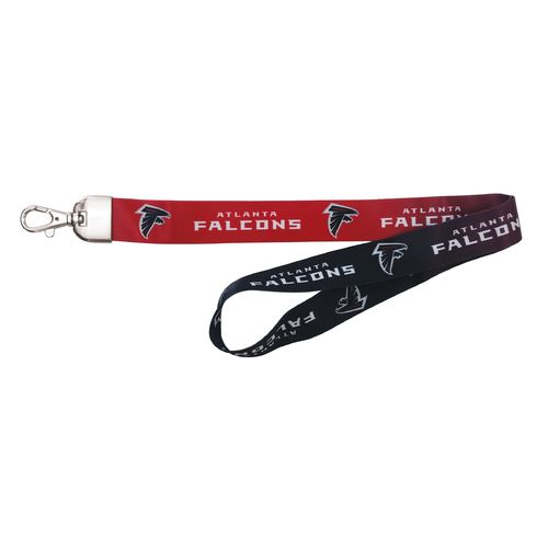 Houston Texans WinCraft Breakaway Lanyard