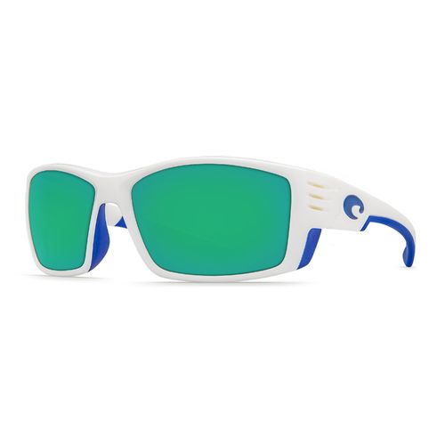 Display product reviews for Costa Del Mar Cortez Sunglasses