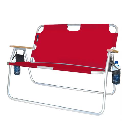 Algoma SportCouch Tailgater Chair - view number 1