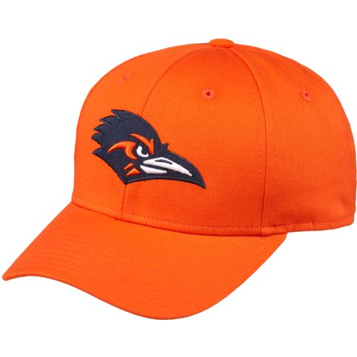 adidas™ Men's University of Texas at San Antonio Structured Adjustable Cap