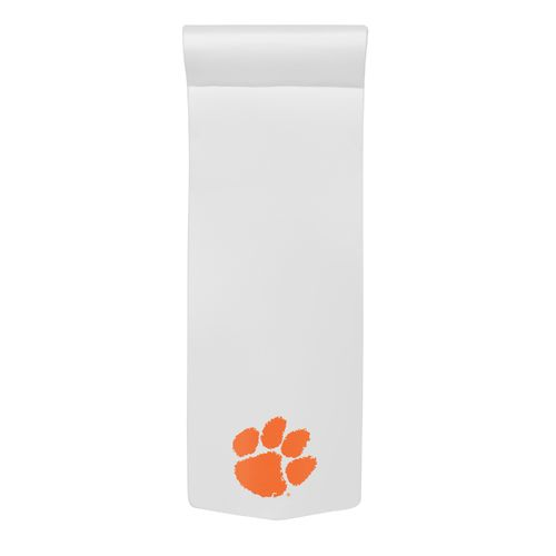 TRC Recreation Clemson University Splash™ Pool Float - view number 1