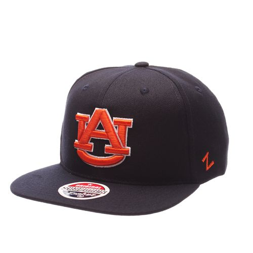 Zephyr Men's Auburn University Z11 Cap
