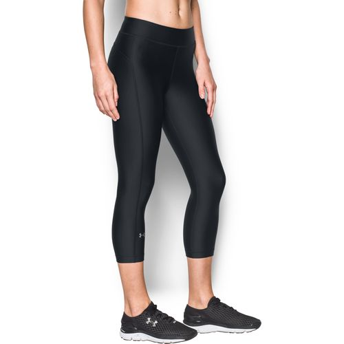 Under Armour Women's Armour Capri Pant - view number 3