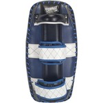 Combat Sports International Contoured Thai Pads - view number 3