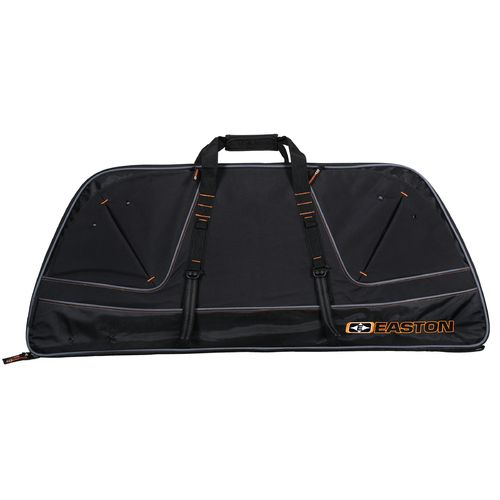 EASTON® Flatline Compound Bow Case