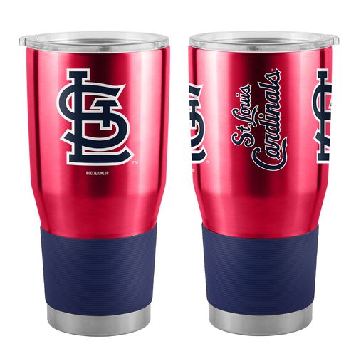 Boelter Brands St. Louis Cardinals 30 oz. Ultra Tumbler