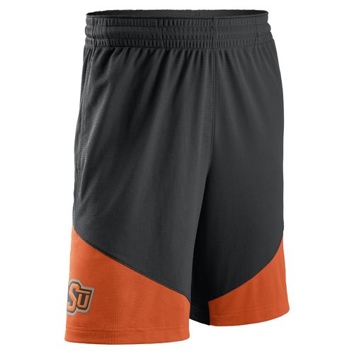 Nike™ Men's Oklahoma State University Classics Basketball Short
