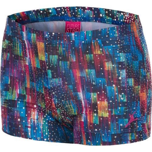 Capezio® Girls' Future Star Short