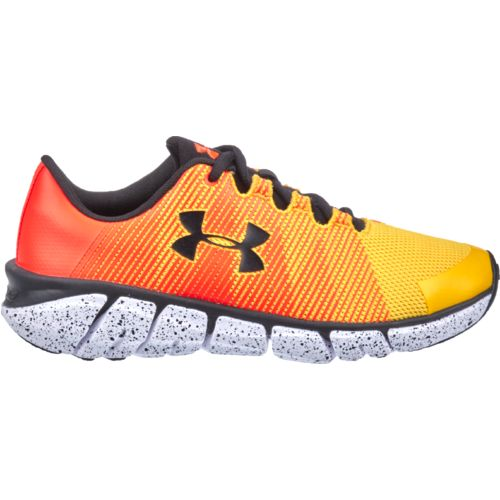 Under Armour™ Boys' X Level Scramjet Running Shoes